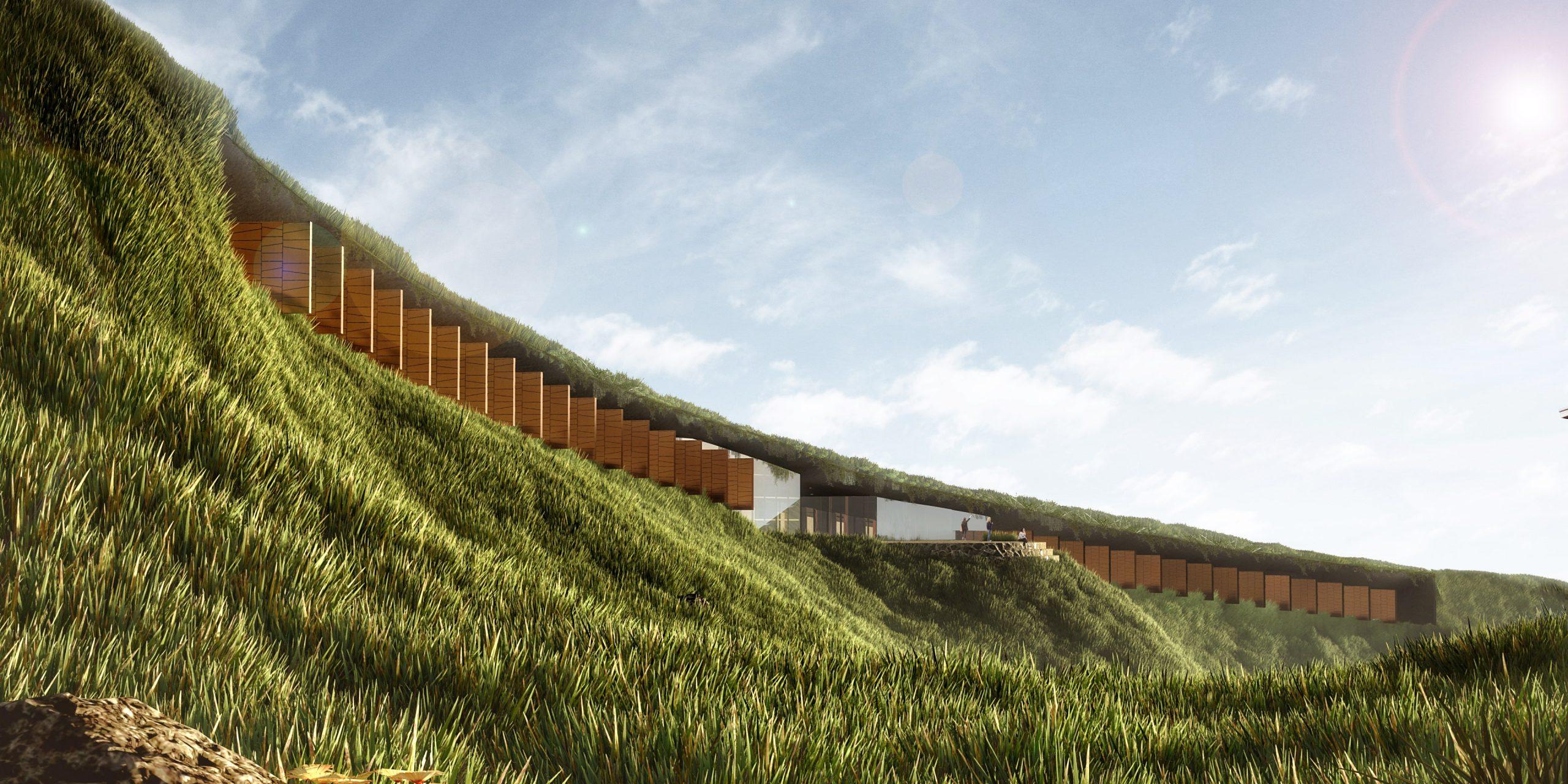 Vista Principal_Moray_Artadi Arquitectos