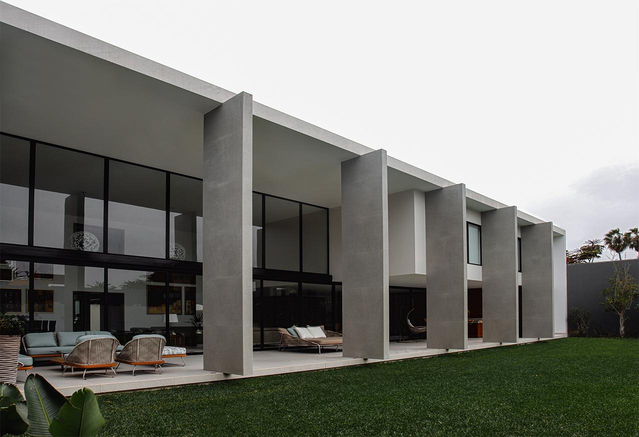 Casa GV_ Foto 02